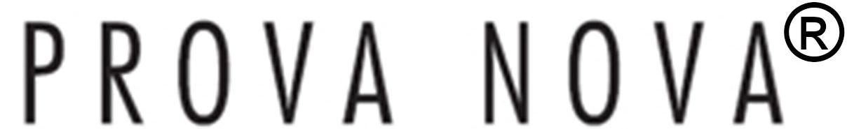 Prova Nova GmbH